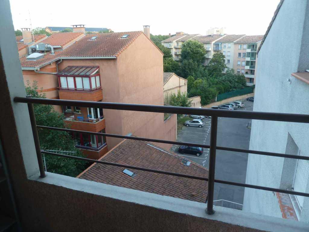 T2 Autre 45 m2 Toulouse rue du pont Guilhemery Hyper centre Métro B François Verdier (122) - P1050771.jpg
