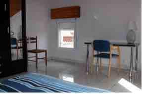 Chambre 1 Pers Rez-de-chaussée 14 m2 TOULOUSE rue Antoine Bayés Proche banlieue Métro A Basso-cambo (16) - 16.jpg
