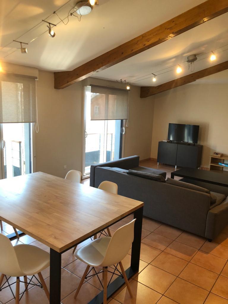 T4 3ème étage 93 m2 TOULOUSE Impasse Benoit Arzac Proche centre Métro A Saint Cyprien (173) - 173-04.jpg