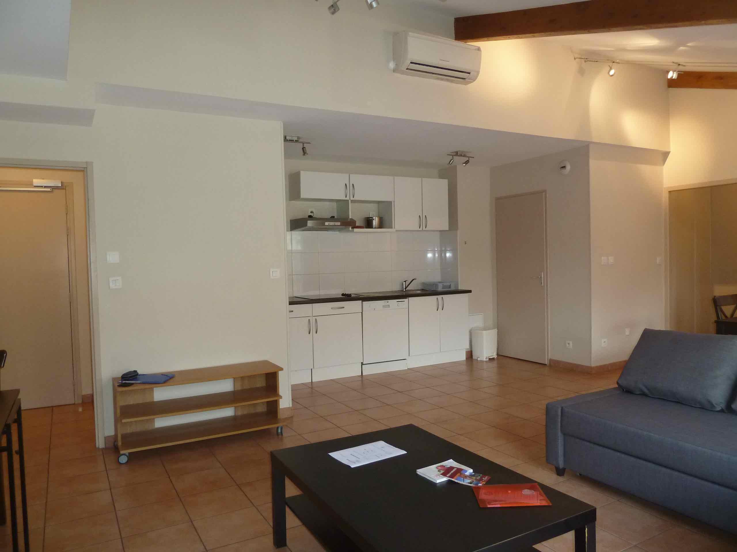 T4 3ème étage 93 m2 TOULOUSE Impasse Benoit Arzac Proche centre Métro A Saint Cyprien (173) - 173-05.jpg