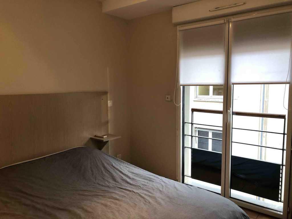 T4 3ème étage 93 m2 TOULOUSE Impasse Benoit Arzac Proche centre Métro A Saint Cyprien (173) - 173-06.jpg
