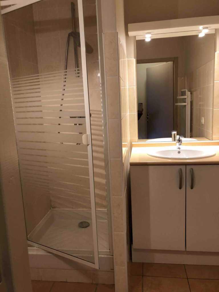 T4 3ème étage 93 m2 TOULOUSE Impasse Benoit Arzac Proche centre Métro A Saint Cyprien (173) - 173-09.jpg