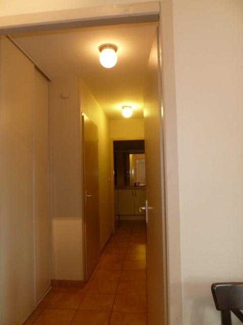 T4 3ème étage 93 m2 TOULOUSE Impasse Benoit Arzac Proche centre Métro A Saint Cyprien (173) - IMG_1369.jpg