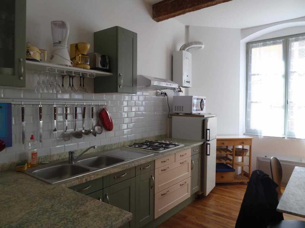 T3 2ème étage 65 m2 Toulouse Rue des Tourneurs Hyper centre Métro A Esquirol (196) - P1060400.jpg