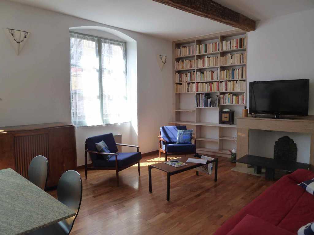T3 2ème étage 65 m2 Toulouse Rue des Tourneurs Hyper centre Métro A Esquirol (196) - P1060402.jpg