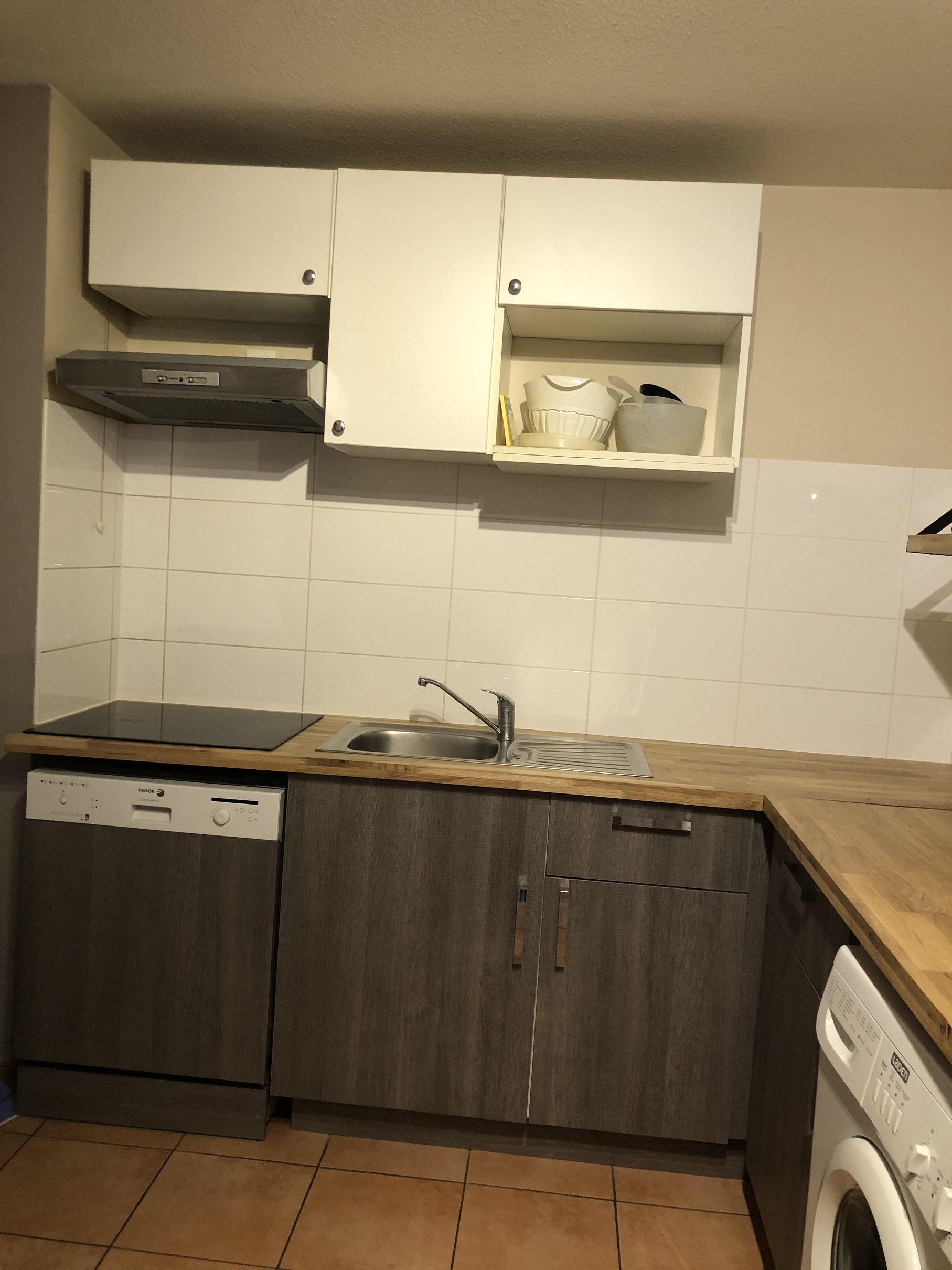 T3 1er étage 53 m2 TOULOUSE Impasse Benoit Arzac Proche centre Métro A Saint Cyprien (230) - 230-06.jpg