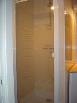 T3 1er étage 53 m2 TOULOUSE Impasse Benoit Arzac Proche centre Métro A Saint Cyprien (230) - 230-11.jpg