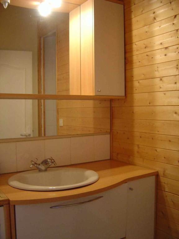 Studio 1er étage 30 m2 TOULOUSE Rue Cujette Hyper centre Métro A Saint Cyprien République (43) - 492fd9bb0dde5.jpg