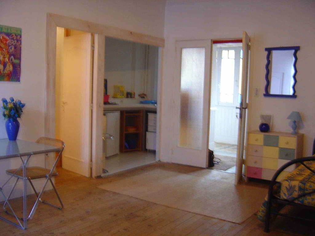 Studio 1er étage 30 m2 TOULOUSE Rue Cujette Hyper centre Métro A Saint Cyprien République (43) - 492fd9dd697c1.jpg