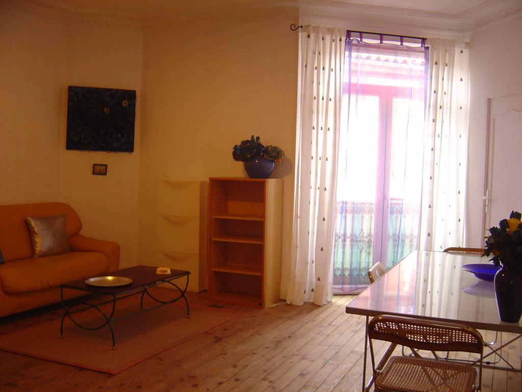 Studio 1er étage 30 m2 TOULOUSE Rue Cujette Hyper centre Métro A Saint Cyprien République (43) - 492fd9efc7713.jpg