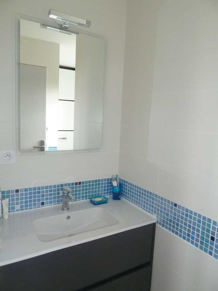 Chambre 2 Pers 1er étage 15 m2 TOULOUSE rue Engalières Proche centre Bus Tisséo 78/79/80 (86) - P1060661.jpg