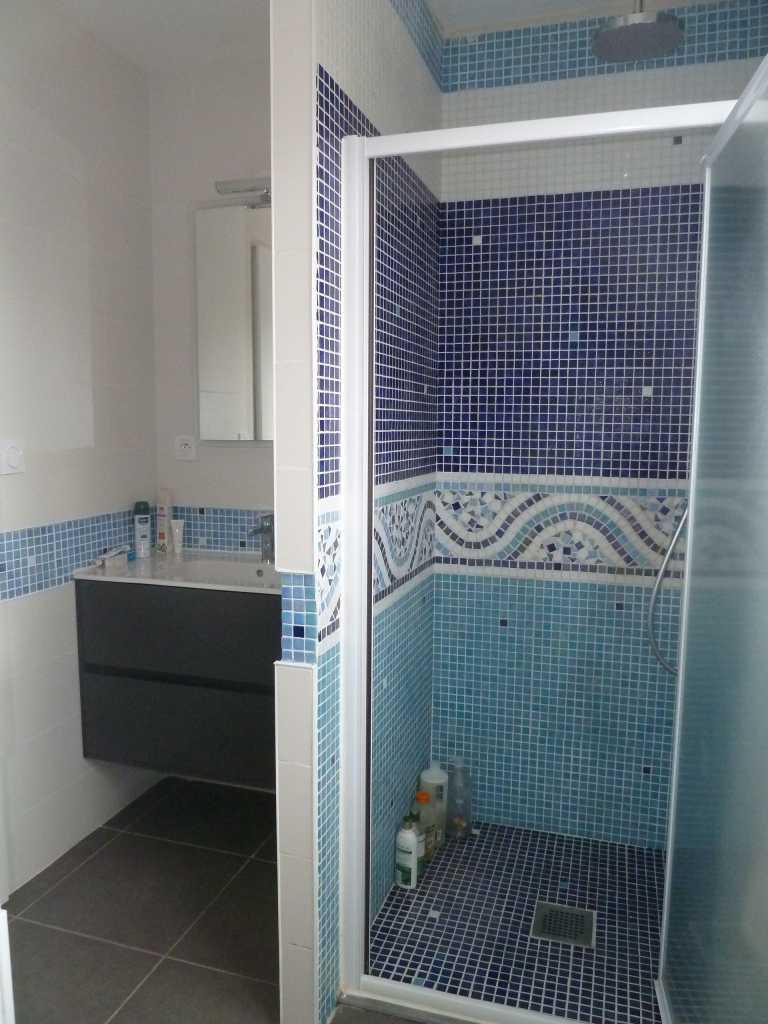 Chambre 2 Pers 1er étage 15 m2 TOULOUSE rue Engalières Proche centre Bus Tisséo 78/79/80 (86) - P1060662.jpg