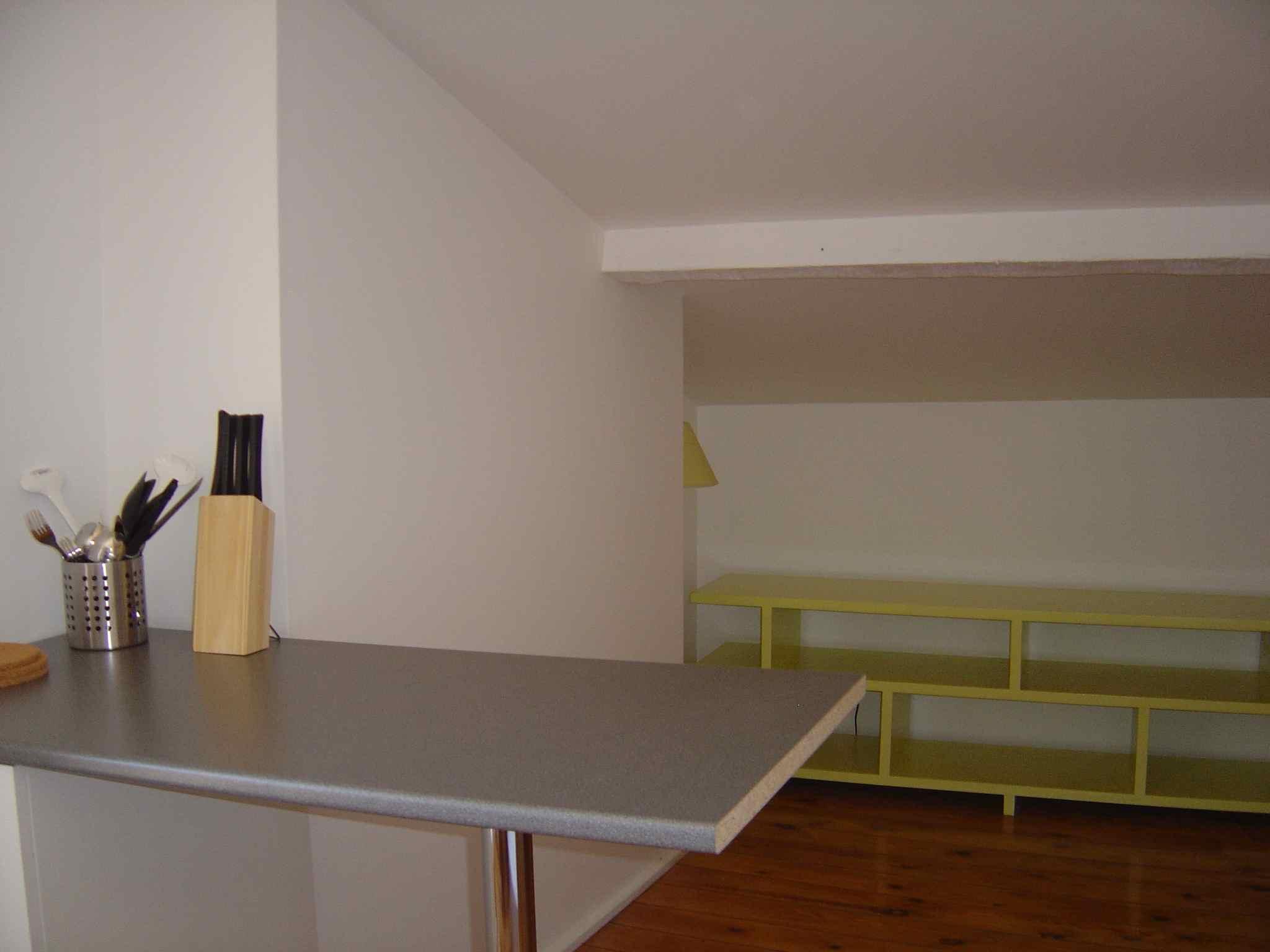 Studio 3ème étage 15 m2 TOULOUSE boulevard Matabiau Proche centre Métro A Marengo SNCF (99) - DSC06047.jpg