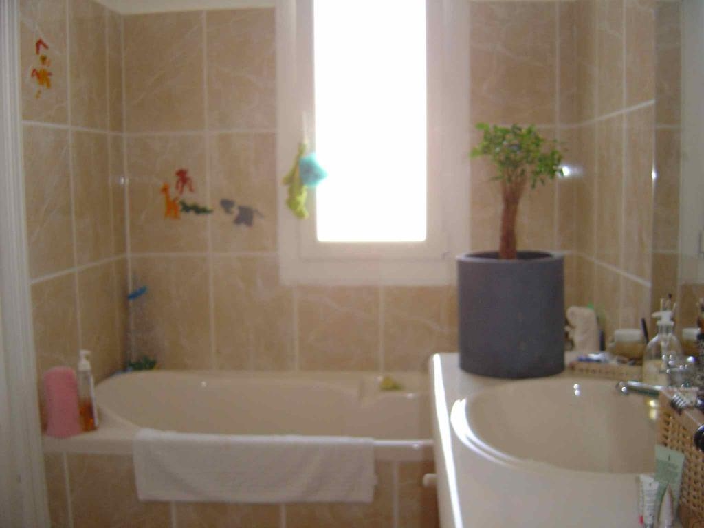 Chambre 2 Pers Rez-de-chaussée 18 m2 TOULOUSE Rue Bel Air Proche centre Métro B François Verdier (130) - 48d02fde7880f.jpg