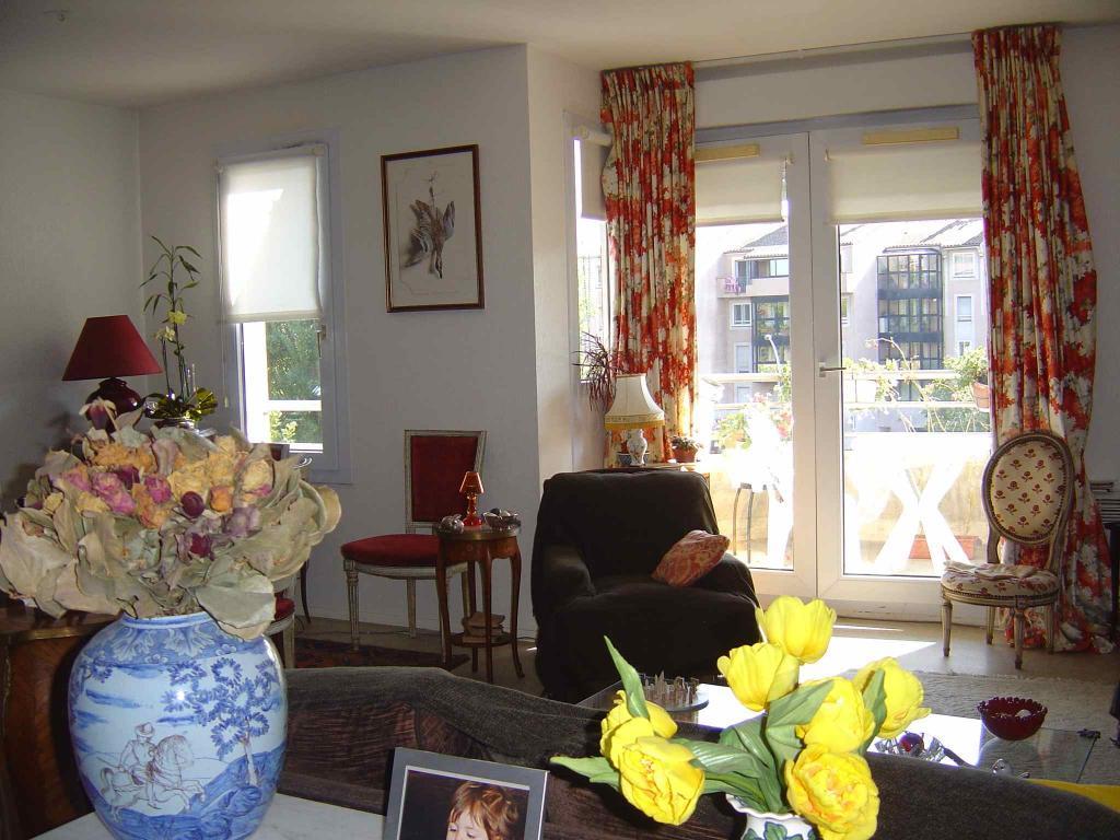 Chambre 2 Pers Rez-de-chaussée 16 m2 TOULOUSE rue de La Passerelle Proche centre Métro B Canal du midi (139) - 4909edf697a7e.jpg