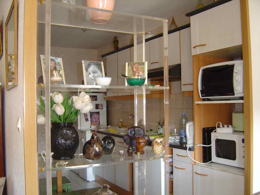 Chambre 2 Pers Rez-de-chaussée 16 m2 TOULOUSE rue de La Passerelle Proche centre Métro B Canal du midi (139) - 4909ee0710169.jpg