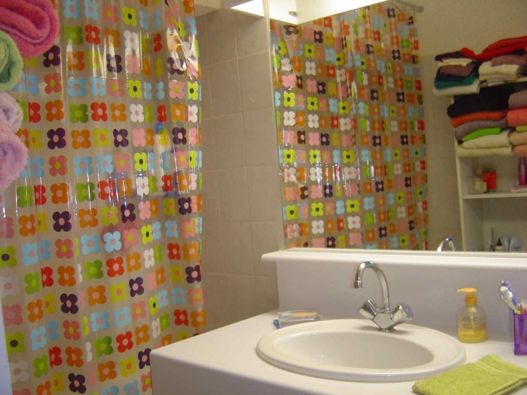 Chambre 2 Pers Rez-de-chaussée 16 m2 TOULOUSE rue de La Passerelle Proche centre Métro B Canal du midi (139) - 4909ef1043c98.jpg