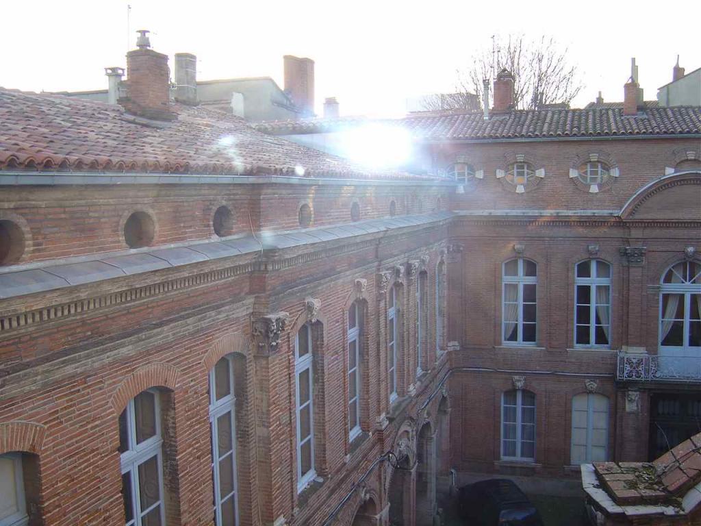 T3 Bis 3ème étage 65 m2 Toulouse rue Bouquières Proche centre Métro A Esquirol (171) - 496b0f7cbdc0e.jpg
