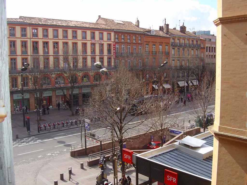 T3 2ème étage 65 m2 Toulouse Rue des Tourneurs Hyper centre Métro A Esquirol (196) - 49b23ea004b09.jpg
