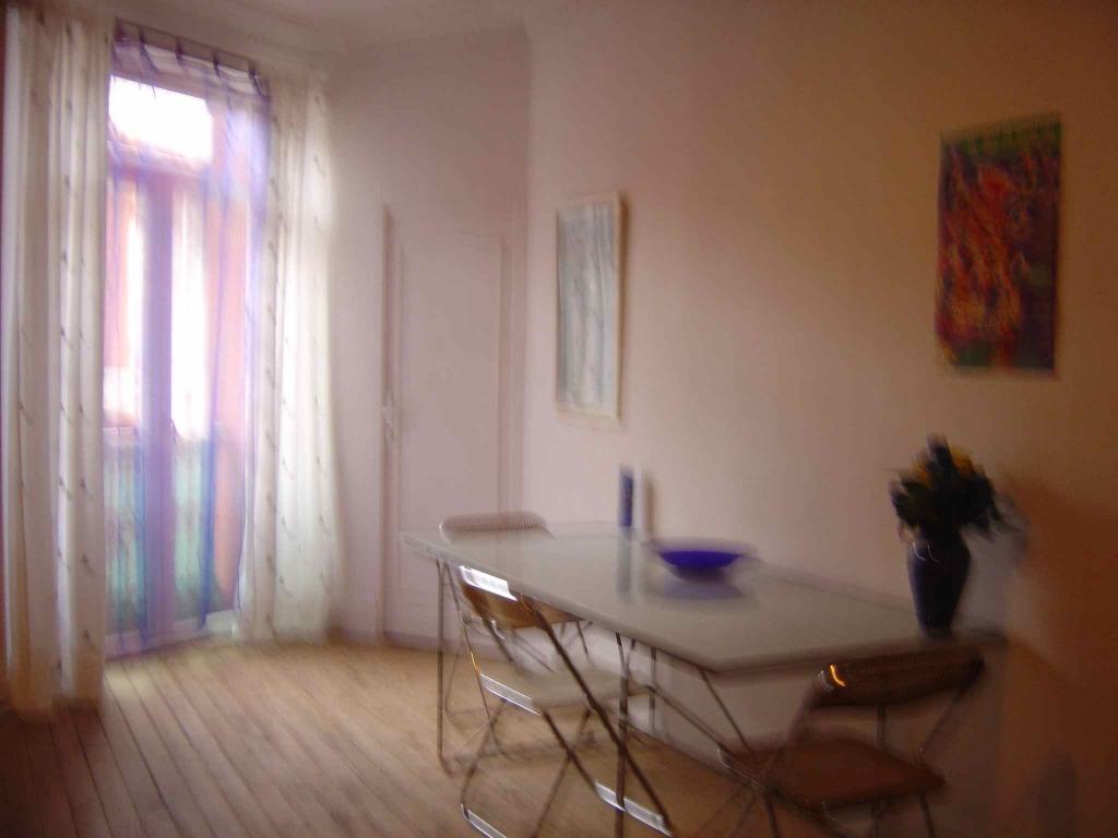 Studio 1er étage 30 m2 TOULOUSE Rue Cujette Hyper centre Métro A Saint Cyprien République (43) - 492fd9ac297a2.jpg