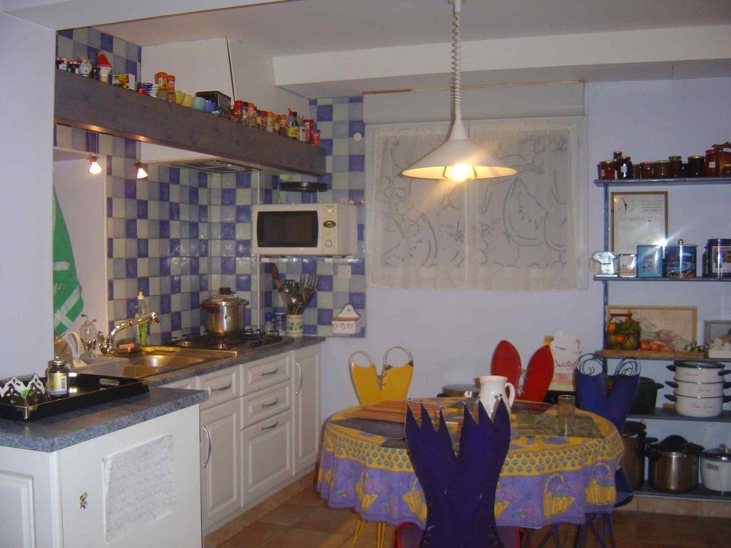 Chambre 2 Pers Rez-de-chaussée 15 m2 TOULOUSE rue Engalières Proche centre Bus Tisséo 78/79/80 (85) - 4911b271f0e2b.jpg
